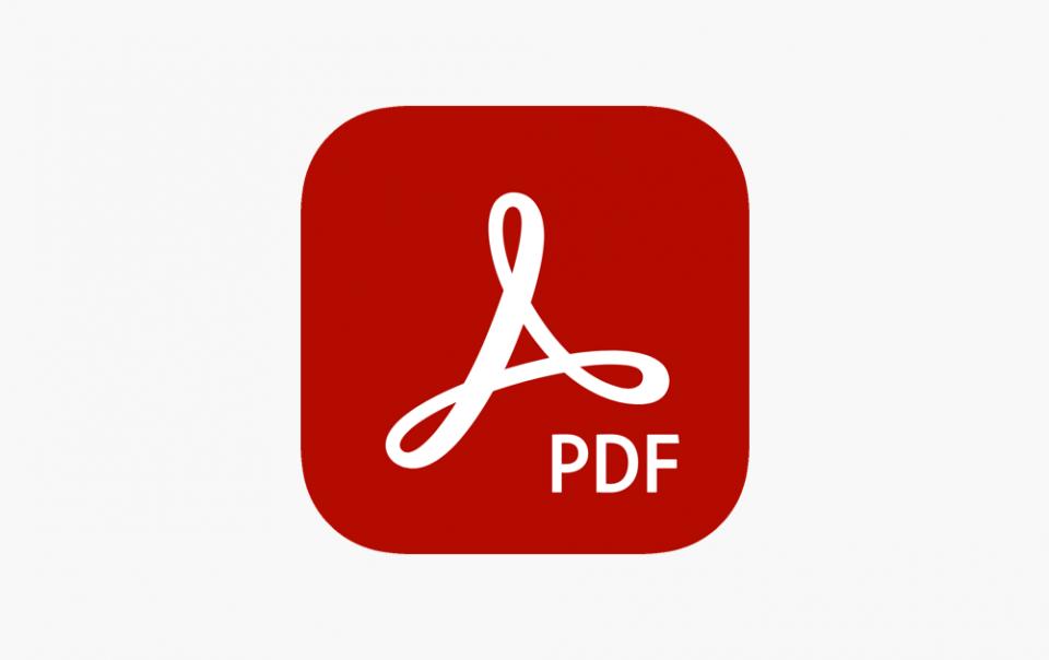pdf-placeholder